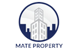 MATE Property