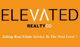 Elevated Realty Co.