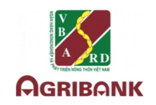 AGRI Bank