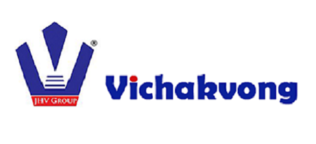 Vichakvong Realty Group