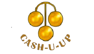 Cash U Up